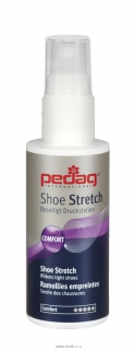 PEDAG Shoe Stretch